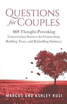 Discover 69 thought-provoking questions for couples to enhance your relationship today. Fun, meaningful, and engaging conversation starters that will get you talking for hours.