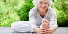 """nochen, die porös werden, ihre Elastizität verlieren, und beim Niesen beginnen zu brechen. Viele Osteoporose-Erkrankte fürchten sich vor dem nächsten """"Knack"""", haben Angst vor zu großen Belastungen und bewegen sich deshalb nur noch begrenzt... http://superfood-gesund.de/osteoporose/"""