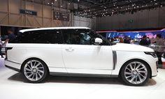 Range Rover SV Coupé 2019 release date, redesign, price – best cars suv – date Range Rovers, Range Rover Evoque, Range Rover Sport, Vintage Jeep, Bmw I3, Range Rover Classic, Toyota Prius, Suv Cars, Sport Cars