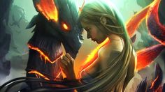 A MILLION YEARS JOURNEY - 2 Hours Epic Powerful & Beautiful Fantasy Musi...