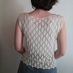 Leaves, Blouse, Tricot, Blouses, Woman Shirt, Hoodie, Top