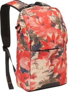 Focused E The Ivy League Ebags I Backpacks Pinterest And