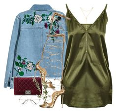 """Welcome To The Final Show 