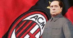 L' A.C. Milan è nelle mani dei cinesi! Il buon Silvio si è già immedesimato nella parte...