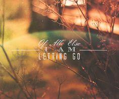 *sigh :)  by ani lynn, via Flickr