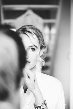 Alice Mahran Photography Blog » A touching eye