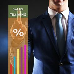 Great Business Management Relies On Great In-Depth Sales Training