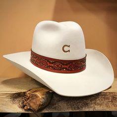 3bc48c07a7b Charlie 1 Horse  elpotrerito Charlie 1 Horse Hat