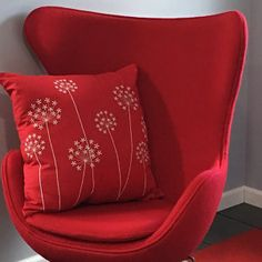 Easy And Cheap Useful Tips: Decorative Pillows Floral Pom Poms decorative pillows teal colour.Decorative Pillows Gold Rugs how to make decorative pillows duvet covers.Cute Decorative Pillows Black And White. Teal Throw Pillows, Floral Throw Pillows, Linen Pillows, Couch Pillows, Living Room Decor Pillows, Bed Linens, Beige Pillow Covers, Couch Pillow Covers, Pillow Set