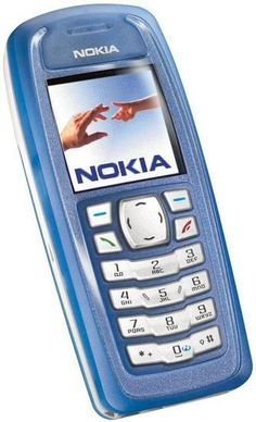 nokia 3100 Free Coupons Online, Old Phone, Computer Technology, Retro Vintage, Vintage Style, Things To Buy, Gadgets, Intercom, Humor