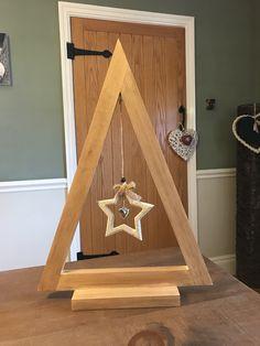 Weihnachtsdeko Holz Modern.Die 1013 Besten Bilder Von Weihnachtsdeko Holz In 2019 Holz