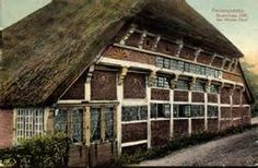 bergedorf deutschland - Bing Bilder