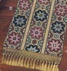 κεντηματα σταυροβελονιας ile ilgili görsel sonucu Palestinian Embroidery, Corpus Christi, Cross Stitch Charts, Apparel Design, Perler Beads, Needlepoint, Snowflakes, Macrame, Bohemian Rug