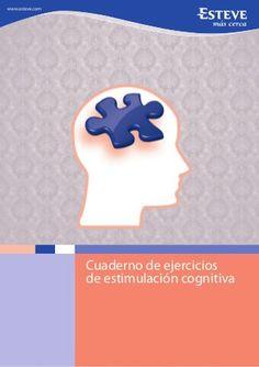 Cuaderno de-estimulación-cognitiva-nivel-inicial