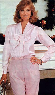 1986-womens-cheryl-tiegs.jpg (580×1000)