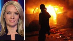 A damning report authored by the Republican-led House committee probing the Benghazi terror attacks faulted the Obama administration for a range of missteps before, during and after the fatal 2012 attacks – saying top administration officials huddled to craft their public response while military assets waited hours to deploy to Libya.