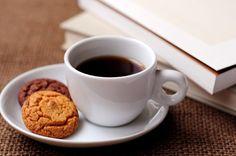 【お試ししました】お得に親孝行♪いつでも解約OKの極上コーヒー試してみて