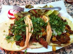 Where to Eat Tacos in Philadelphia - Eater Philly