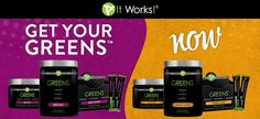 New+It+Works+Greens+With+Berry+and+Orange+Flavors