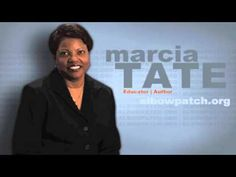 How to engage students | Worksheets Don't Grow Dendrites | Marcia Tate