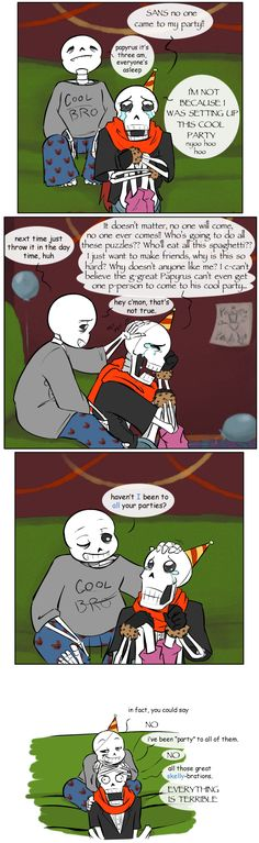 And we were gonna open up my mystery pinata by zarla on DeviantArt