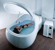 http://www.homeartblog.com/wp-content/uploads/2013/01/Futuristic-Bathtub-Bath-Futuristic-Design.jpg