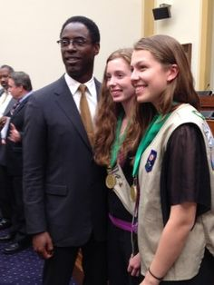April 2012 - Isaiah Washington testifies before the House Subcommittee on Africa, Global Health and Human Rights Isaiah Washington, Human Rights, Africa, Capitol Hill, Celebs, Health, House, Celebrities, Salud