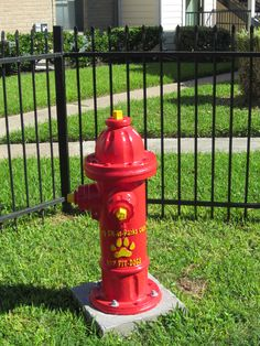 24 Best Pet Drinking Fountains Images Dog Types