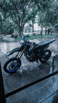 Trail Motorcycle, Motorcycle Style, Cool Dirt Bikes, Something Just Like This, Dirtbikes, Tumblr Photography, Bikers, Motocross, Dream Big