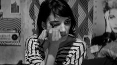 Sundance Review: You've Never Seen a Vampire Movie Like the Beautiful, Touching 'A Girl Walks Home Alone at Night,' Produced By Elijah Wood