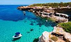 Readers' tips: the best things to do in Mallorca | Travel | The Guardian