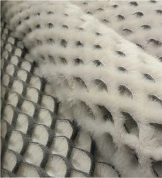 Sustainable Textiles: eco wool, Bamboo, cotton fibres (3)