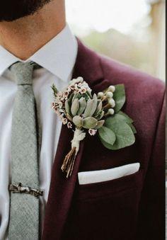 2d90f62e7a A(z) esküvői öltöny nevű tábla 26 legjobb képe | Engagement, Groom ...
