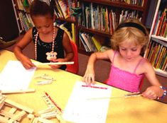 Literacy Centers. Good ideas that can be adapted for older grades too.