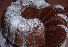Breakfast, Cake, Recipes, Brownies, Food, Breakfast Cafe, Pie Cake, Pie, Cakes