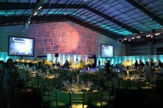 #audio #visual #eventplanning #morethanmusic