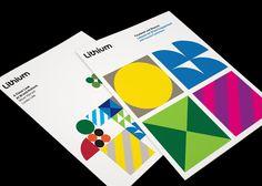 Lithium | Addis Creson