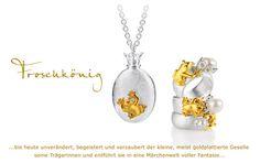 Kollektion – Drachenfels Design GmbH