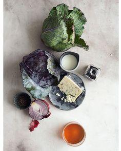 Joseph De Leo Photography | food photography
