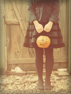 #halloween this would be a cute picture of Zoe