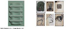 exhibition-algunos-artistas-90-hoy-obras-4-2