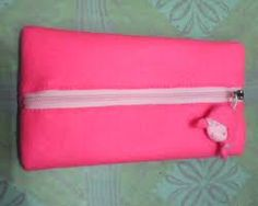 Hasil gambar untuk motif sarung bantal dari kain perca