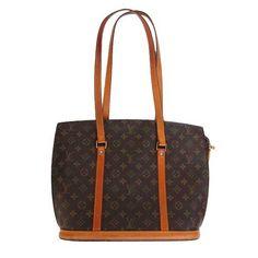 Louis Vuitton Babylone  670 (reais) Na Lebeh Moda Balenciaga, Bolsas Michael  Kors, 4991511157