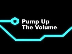 """""""Pump Up the Volume: The History of House Music"""" (2001)  A sprawling BBC production that synthesizes all the infinite mutations that house music took in the decades after a Chicago record store shortened """"Music played at the Warehouse club"""" to """"house music."""""""