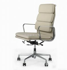 Dazzling Swivel Office Chairs household furniture in Home Décor Consept from Swivel Office Chairs Design Ideas Gallery. Find ideas about  #kingstonergonomicswivelofficechairreview #meshswivelofficechair-black #officeswivelchairassembly #swiveldeskchairsuk #swivelofficechairparts and more Check more at http://a1-rated.com/swivel-office-chairs/19748