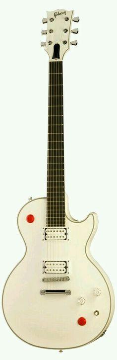 BUCKETHEAD Guitar