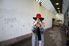 Mi Mi Mendine | Lily.fi