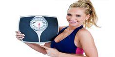 Conoce aquí una serie de ventajas que trae perder peso e inicia un nuevo estilo de vida en busca del cuerpo que deseas. Clic Aquí>>> http://bajartalla.com/ventajas-de-perder-peso/