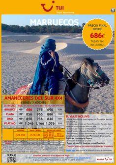 MARRUECOS: Circuito Amaneceres del Sur 4x4. Precio final desde 686€ ultimo minuto - http://zocotours.com/marruecos-circuito-amaneceres-del-sur-4x4-precio-final-desde-686e-ultimo-minuto-14/