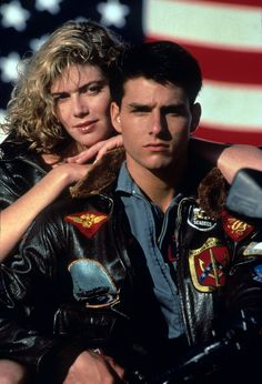 Top Gun, Tom Cruise, Toms, Leather Jackets For Sale, Fiction, Flight Bomber Jacket, Pretty Ballerinas, Cruise Outfits, Collar Styles